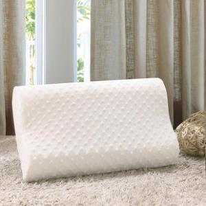 含枕套 天然乳胶枕头记忆枕芯 ¥38