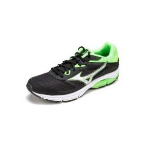 Mizuno 美津浓 wave surge J1GC171303 男款慢跑鞋179元