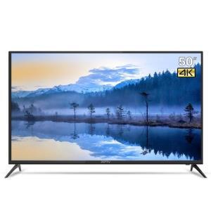 PPTVPTV-50VU450英寸4K液晶电视1399元