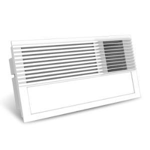 历史低价:AUPU奥普QDP6024BS集成吊顶风暖浴霸+凑单品680元包邮(需用券)