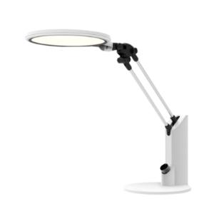 nvc-lighting雷士照明EXTT9029LED护眼台灯20W249元