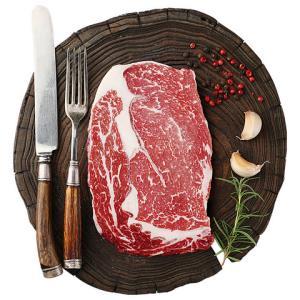绝世澳洲家庭原切牛排10片1510g 148元(需用券)