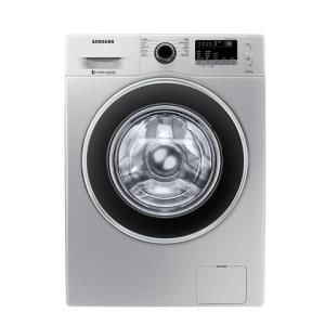 SAMSUNG 三星 WW80J3230GS/SC 8公斤 滚筒洗衣机 1799元