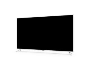 京东PLUS会员:KONKA 康佳 E75U 75英寸 4K 液晶电视 6649元(需用券)