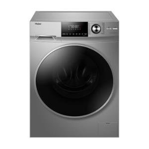 Haier海尔XQG100-14HBD70U1JD10KG滚筒洗衣机 4089.05元(需用券)