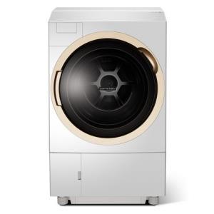 TOSHIBA 东芝 DGH-117X6D 变频 热泵洗烘一体机 11kg    17999元包邮