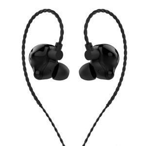 VSONIC威索尼可冰山VS3入耳式耳机 299元
