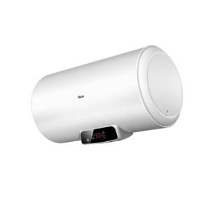Haier海尔EC6002-Q6S电热水器60L 1099元
