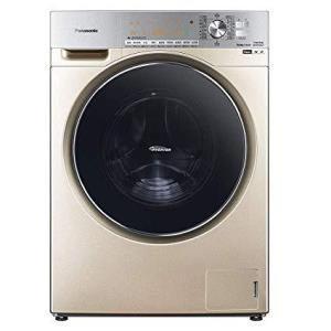 Panasonic 松下 XQG90-E955V  9公斤 滚筒洗衣机 3798元