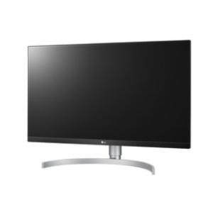 LG27UL85027英寸IPS显示器(4KHDR400sRGB99%Type-C) 3299元