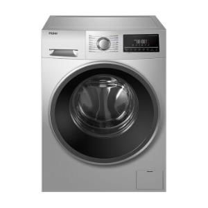 Haier 海尔 XQG100-12B30SU1JD  10KG 变频 滚筒洗衣机 2499元