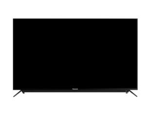 Panasonic松下TH-65DX500C65英寸4K液晶电视5099元