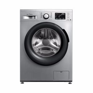 Midea 美的 MG100V50DS5 滚筒洗衣机  10公斤 2099元