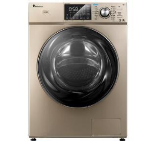 LittleSwan 小天鹅 TG90-1616WMIDG 滚筒洗衣机  10kg及以上 5999元