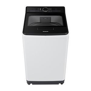 Panasonic 松下 爱捷净系列 XQB80-U8321 8kg 波轮洗衣机 1798元