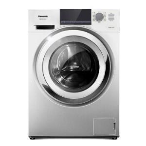 Panasonic 松下 XQG100-E1L2T 10公斤 滚筒洗衣机 3298元