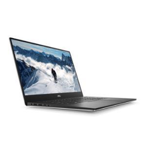 京东PLUS会员:DELL戴尔XPS15.6英寸笔记本电脑(i5-8300H、8GB、256GB)6999元包邮
