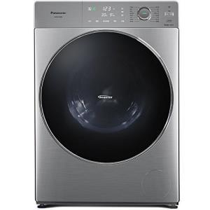 Panasonic 松下 罗密欧系列 全自动 变频 滚筒洗衣机  9kg4498元