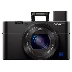 SONY索尼DSC-RX100M31英寸数码相机3599元