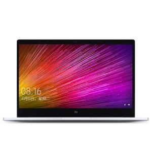 11日0点:MI小米Air12.5英寸轻薄2019新款笔记本电脑(Corem3-8100Y4G128GB硬盘)3465元包邮3465元