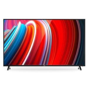 Letv乐视Y55(D55PUC1N)55英寸4K液晶电视1599元