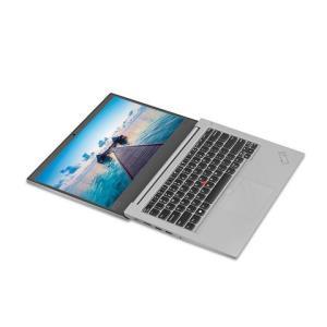28日0点:ThinkPad翼49014英寸笔记本电脑(i7-8565U、8G、128G+1T、RX550X) 5799元包邮