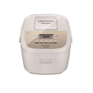 Panasonic松下SR-HFT1584升IH电饭煲 699元(需用券)