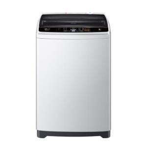 Haier海尔XQB80-BM21JD8KG波轮洗衣机 1099元