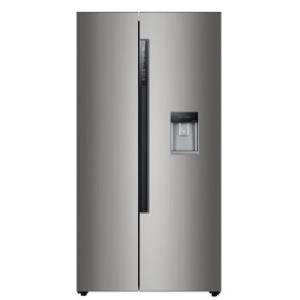 Haier海尔BCD-525WDVS525升对开门冰箱 3799元