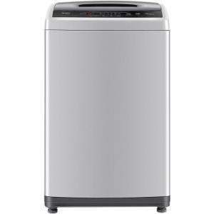 Midea美的MB80V318公斤全自动波轮洗衣机 799元