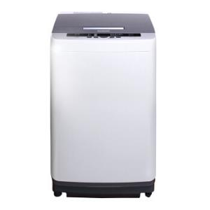 Panasonic 松下 XQB80-Q58T2F   8公斤 波轮洗衣机