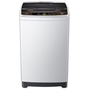 Haier 海尔 XQB80-M21JD 8公斤 波轮洗衣机1099元