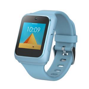 11日0点:Lenovo 联想 Watch C 小乐 儿童智能手表99元包邮