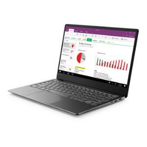 Lenovo联想小新Air13.3英寸笔记本电脑(i7-8565U、16GB、512GB、MX150、100%sRGB、Different高定版) 5999元