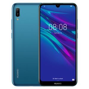 HUAWEI 华为 畅享9e 智能手机 宝石蓝 3GB+64GB 999元包邮