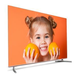 8日0点:coocaa酷开65K6S65英寸4K液晶电视 3599元
