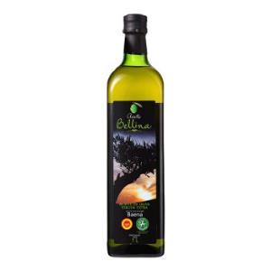 BellinaPDO特级初榨橄榄油瓶装1000ml 49.9元