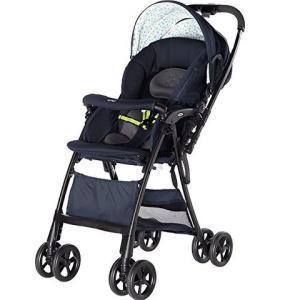 Aprica阿普丽佳凯乐系列婴儿推车星星 1079元