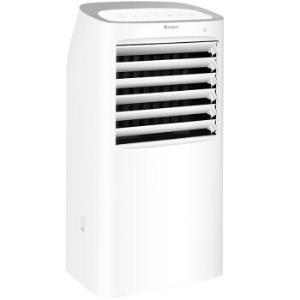 GREE格力空调扇KS-10X61D 429元
