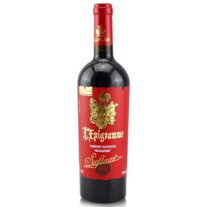 SAFLAM西夫拉姆摩尔多瓦进口半甜红葡萄酒750ml*7件191.5元(合27.36元/件)