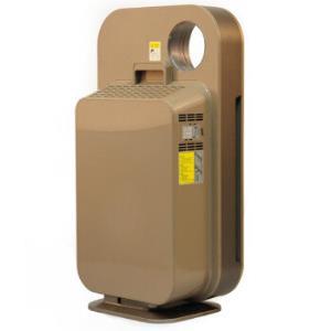 飞利浦(PHILIPS)空气净化器除甲醛除雾霾除过敏原除细菌病毒AC4076 1899元