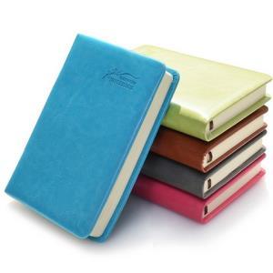 SNSIR申士PU面笔记本A680张 1.9元(需用券)