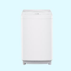 Redmi红米1A全自动波轮洗衣机8kg 799元