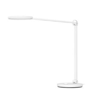 MIJIA米家LED智能护眼台灯Pro299元