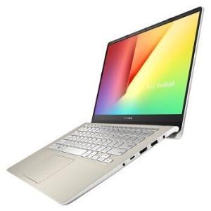 ASUS 华硕 灵耀S 2代 14英寸笔记本电脑(i7-8550U、8GB、256GB、MX150 2G)