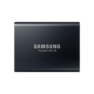 SAMSUNG三星T5移动固态硬盘1TB 959元(需用券)