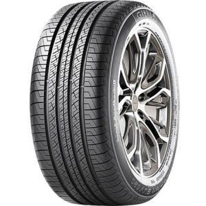 Giti 佳通 Comfort SUV 520 225/60R18 100H 汽车轮胎269元(需用券)