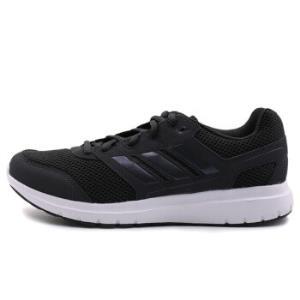 adidas阿迪达斯男子跑步鞋四季轻便耐磨休闲运动鞋CG4044    229元