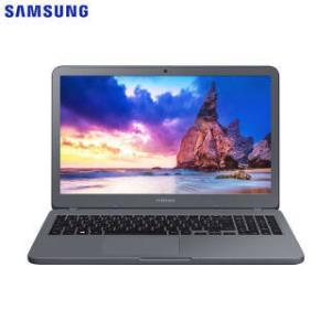三星(SAMSUNG) 35X0AA-X04 15.6英寸轻薄笔记本(i5-8250U、8GB、500GB+128GB、MX110) 4179元