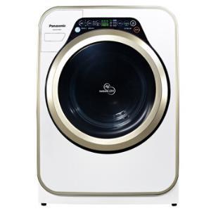 Panasonic 松下 XQG30-A3022 3公斤滚筒洗衣机  金色2398元